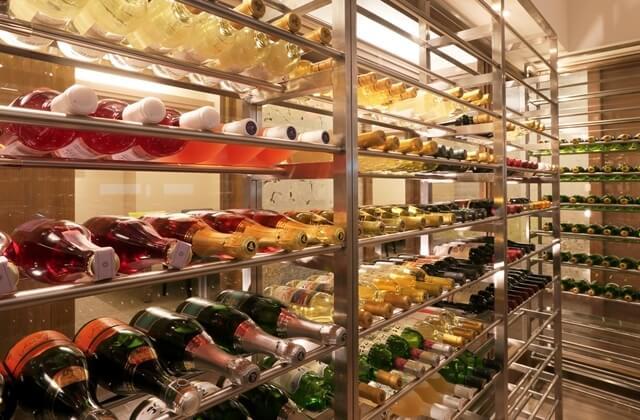 ≪人気No.1至福の贅沢Wステーキ≫牛(ぎゅ)っといっぱい山形★山形牛ステーキと米沢牛ステーキの食べくらべ♪
