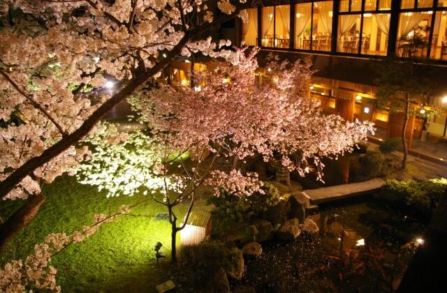 ≪温泉MICE≫日本の四季を感じる体験を山形で…